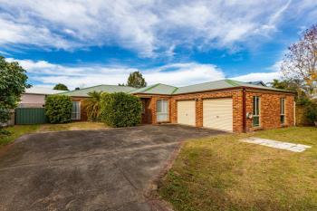 66 Myall St, Tea Gardens, NSW 2324
