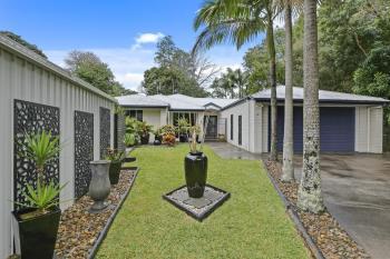 11 Merriman Ct, Palmwoods, QLD 4555