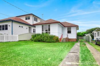 22 Gammell St, Rydalmere, NSW 2116