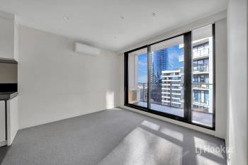 1502/8 Daly St, South Yarra, VIC 3141