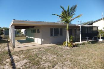 84 Mackerel St, Woodgate, QLD 4660