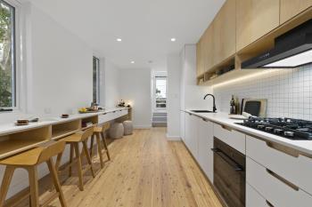 290 Edgecliff Rd, Woollahra, NSW 2025