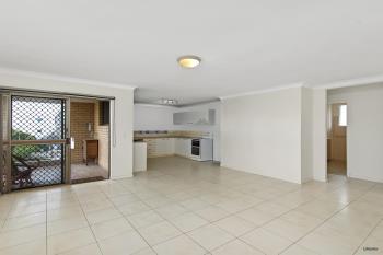 5/1194 Gold Coast Hwy, Palm Beach, QLD 4221