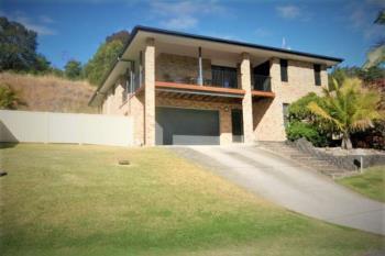 50 Kinchela Ave, Toormina, NSW 2452