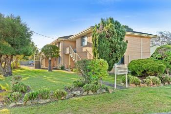Unit 4/55 Wynter St, Taree, NSW 2430