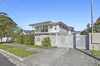 1/54 Blake St, Southport, QLD 4215