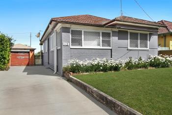 113 Gladstone Ave, Coniston, NSW 2500