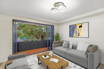 9/33 Lismore Ave, Dee Why, NSW 2099