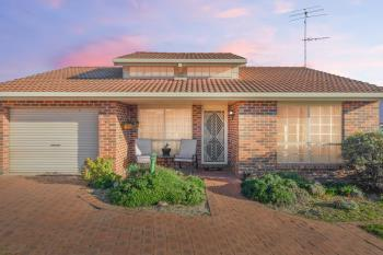 2/23 Thornhill St, Young, NSW 2594