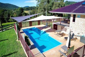 7 Connors Cres, Macksville, NSW 2447