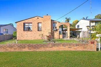 23 Thornbury Ave, Unanderra, NSW 2526