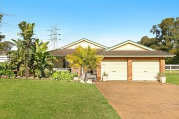 3 Trifecta Pl, Kembla Grange, NSW 2526