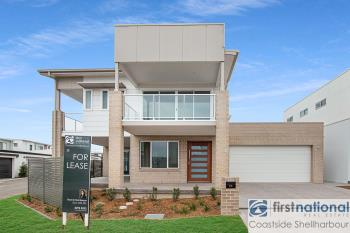 26 Pier Ave, Shell Cove, NSW 2529