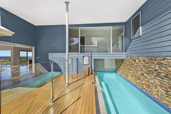 30 Reads Rd, Wamberal, NSW 2260