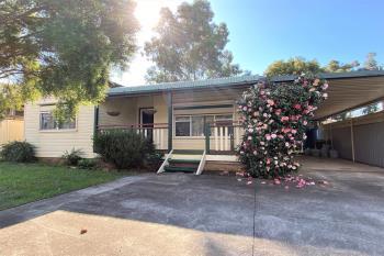 217 Richmond Rd, Marayong, NSW 2148