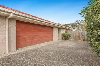 2/44 Sunningdale St, Oxley, QLD 4075