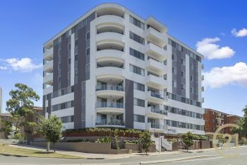 201/1 Mill Rd, Liverpool, NSW 2170