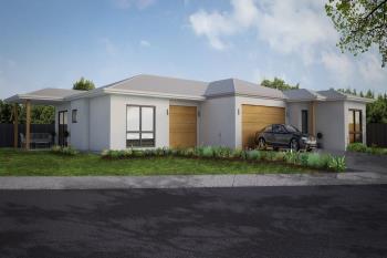 Lot 6 18 Colemans Road Sunshine Gr, Yandina, QLD 4561