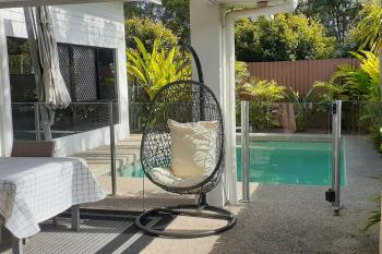 5 Fitzroy Ct, Pacific Paradise, QLD 4564