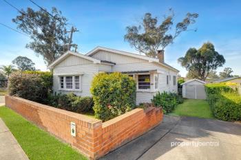 166 Richmond Rd, Cambridge Park, NSW 2747