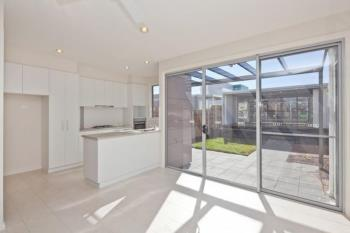 45 Stowport St, Crace, ACT 2911