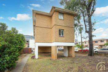 7/84 Sackville St, Fairfield, NSW 2165