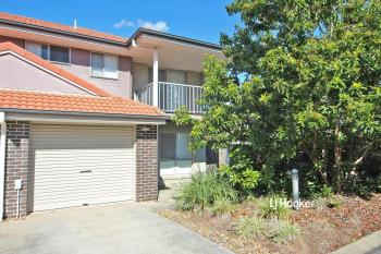 47/1 Archer Cl, North Lakes, QLD 4509