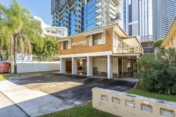 5/11 Anne Ave, Broadbeach, QLD 4218