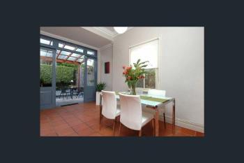 80 Allen St, Leichhardt, NSW 2040