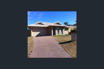 11 Paperbark Dr, Glenvale, QLD 4350