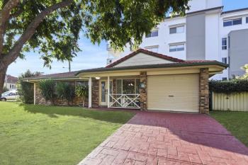 7 Gallagher Tce, Kedron, QLD 4031