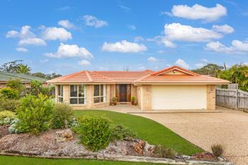 11 Serena Ct, Birkdale, QLD 4159