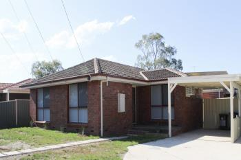 26 Ribblesdale Ave, Wyndham Vale, VIC 3024