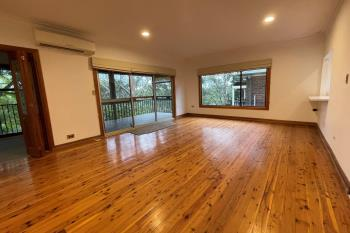 852 Henry Lawson Dr, Picnic Point, NSW 2213