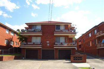 3/46 Macdonald St, Lakemba, NSW 2195
