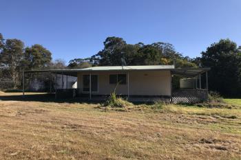 147 Stony Creek Rd, Kimbriki, NSW 2429