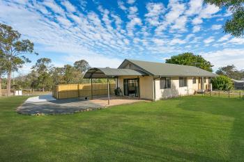 99 Windle Road (Prop Lot 2) , Brassall, QLD 4305
