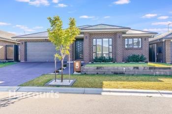 10 Abidi St, Spring Farm, NSW 2570