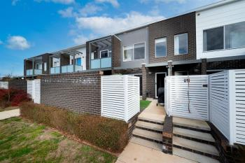 12/41 Pearlman St, Coombs, ACT 2611
