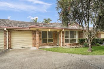 2/12 Proserpine Cl, Ashtonfield, NSW 2323