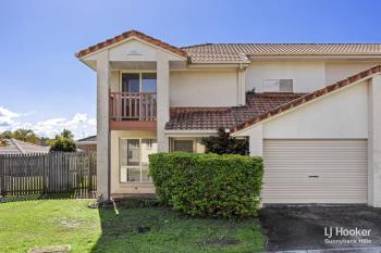 25/134 Hill Rd, Runcorn, QLD 4113