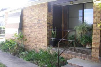 1/62 Griffin Ave, Tamworth, NSW 2340