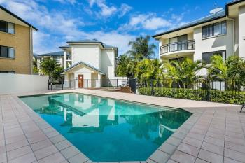 14/138 High St, Southport, QLD 4215