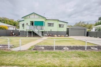 37 Helena St, Chinchilla, QLD 4413