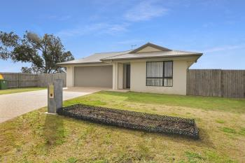 5 Mia St, Wyreema, QLD 4352