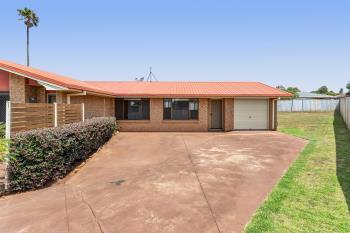 2/36 Jennifer Ct, Darling Heights, QLD 4350