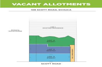 108 Scott Rd, Echuca, VIC 3564