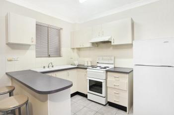 15/231 Anzac Pde, Kensington, NSW 2033