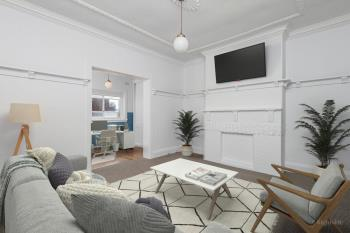 1/27 Cliff St, Manly, NSW 2095