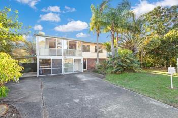 16 Birkdale Rd, Birkdale, QLD 4159